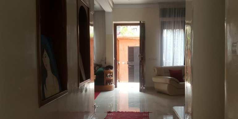 Villa à louer vide à targa marrakech (5)