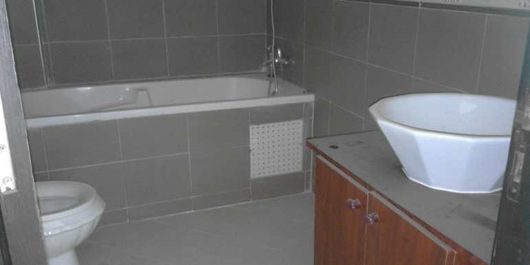Location appartement vide à guéliz marrakech (2)