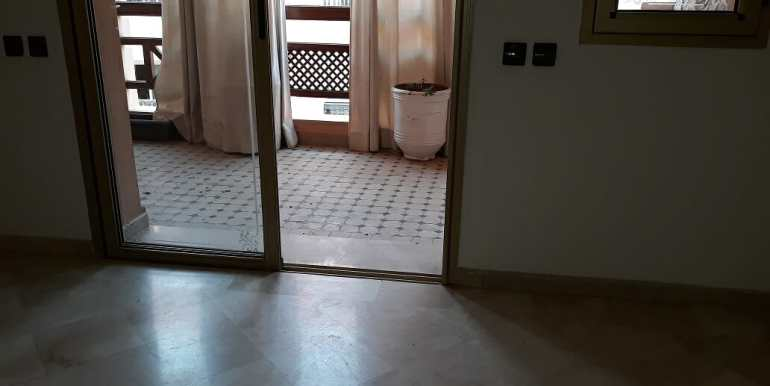 'hivernage marrakech (11)