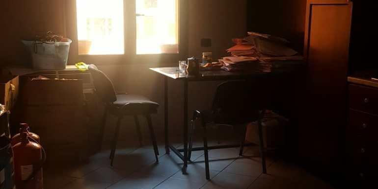 Location bureau à guéliz marrakech (5)