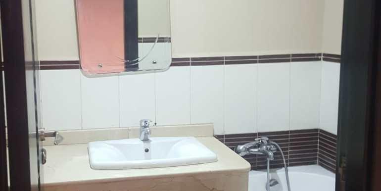 appartement vide à louer vide à long terme marrakech (7)