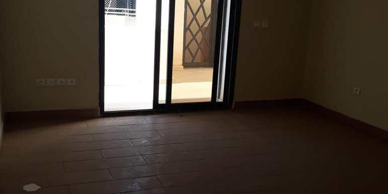 duplex bureau à guéliz marrakech (1)