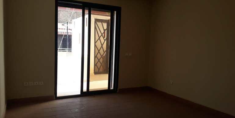 duplex bureau à guéliz marrakech (2)