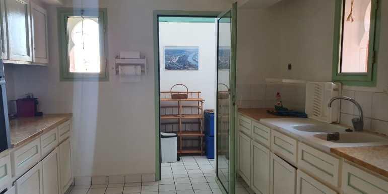 Location appartement meublé à la palmeraie (2)
