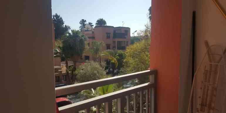 appartement hivernnage marrakech (10)