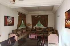 Appartement à la palmeraie 1 marrakech
