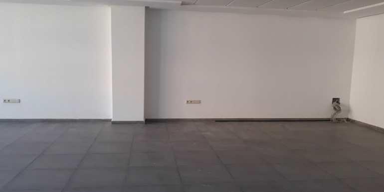 plateau bureau neuf à majorelle (1)
