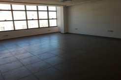Spacieux plateau bureau neuf