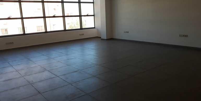 plateau bureau neuf à majorelle (4)