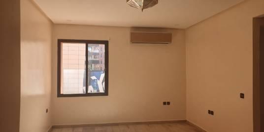 location appartement bureau Guliz (plaza)