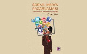 sosyal-medya-pazarlamasi-erkan-akar