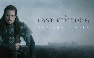 the-last-kingdom-tv-series