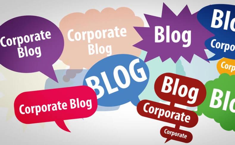 kurumsal-blog-nedir