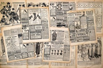yeni-medya-tarihi-history-media