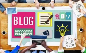 kurumsal-blog-yonetmek