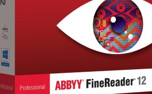 ABBYY-FineReader-12-Professional