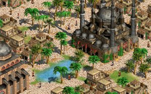 age-of-empires-2-istanbul-cami-wonder