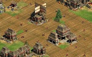 age-of-empires-orman-tarla
