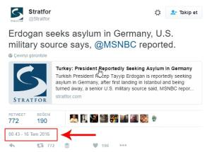 stratfor-tweet-erdogan-germany-asylum