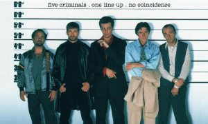 usual-suspects-olagan-supheliler