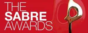 global-sabre-awards