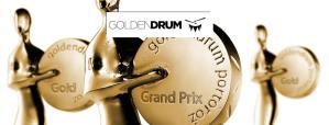 golden-drum-awards