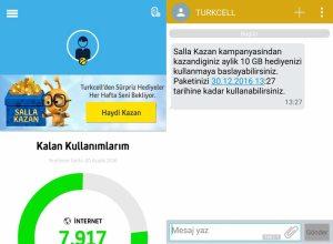 turkcell-hesabim-salla-kazan