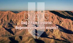 dag-2-sinekritik-film-elestirisi