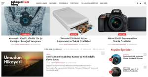 fotografium-kurumsal-blog