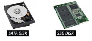 sata-disk-ssd-disk