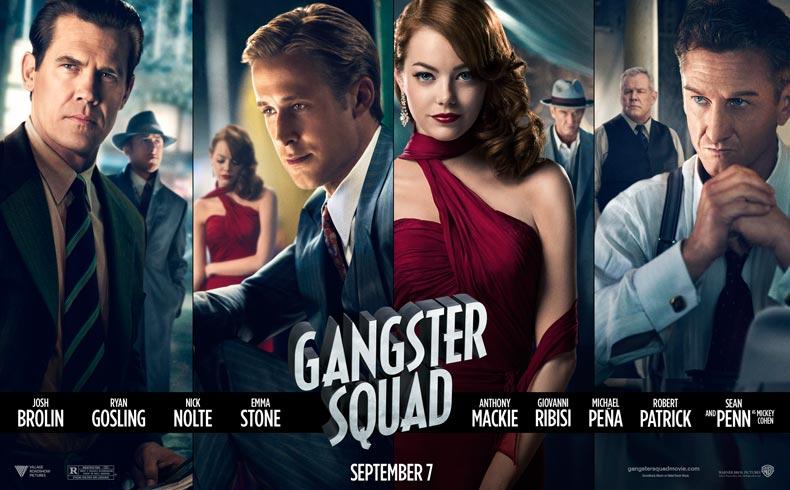16-Gangster-Squad suc cetesi