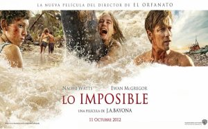 29.-The-impossible-kiyamet gunu