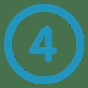 4-numara