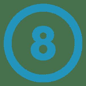 8-numara
