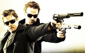9The-Boondock-Saints-sehrin azizleri