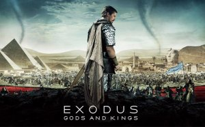 Exodus-Gods-and-Kings-Tanrilar-ve-Krallar