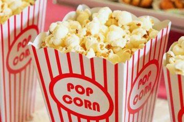 Hangi-Filmi-İzlemeliyim-Diyenlere-41-Film-Önerisi