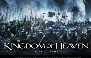 Kingdom-of-Heaven-Cennetin-kralligi