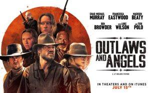 Outlaws-and-Angels-haydutlar-ve-melekler
