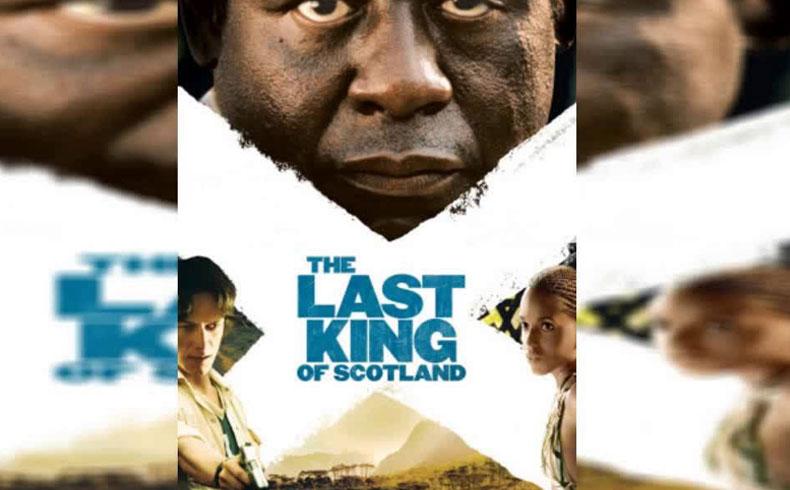 The-Last-King-of-Scotland