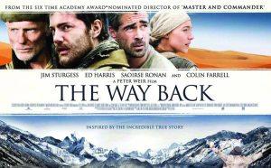 The-Way-Back-ozgurluk-yolu