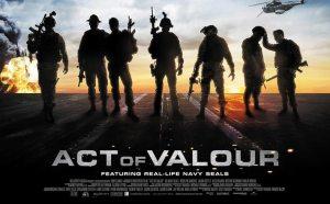 act-of-valor-seref-madalyasi
