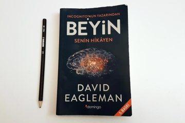 beyim-senin-hikayen-david-eagleman