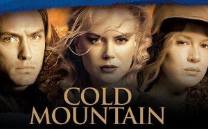 cold-mountain-soguk-dag