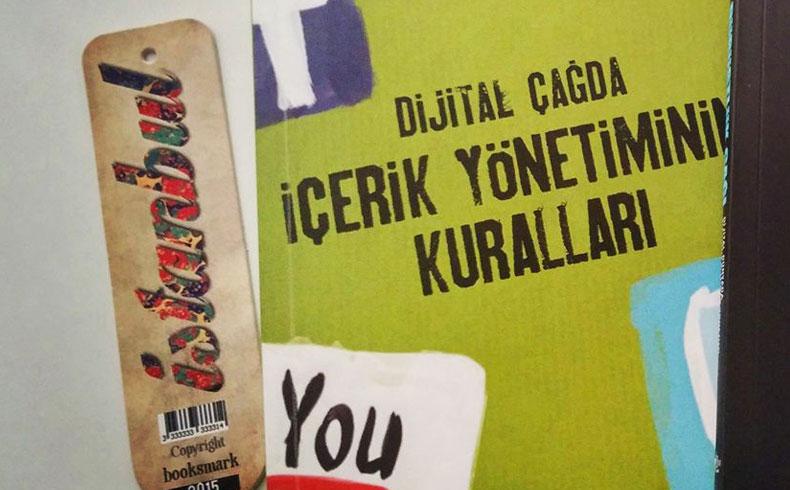 dijital-cagda-icerik-yonetimin-kurallari