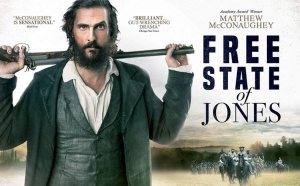 free-state-of-jones-ozgurluk-savascisi