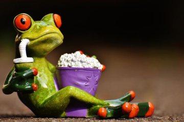 izlenmemesi-gereken-filmler