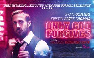 only-god-forgive-sadece-tanri-affeder