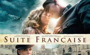 suite-francaise-ask-ugruna