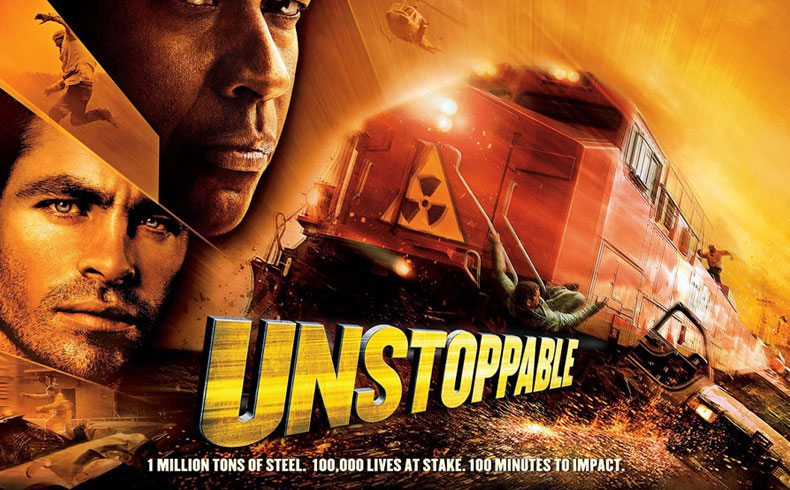 unstoppable-movie